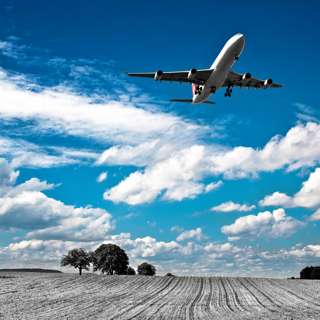 смотреть картинки самолеты и небо прекрасно