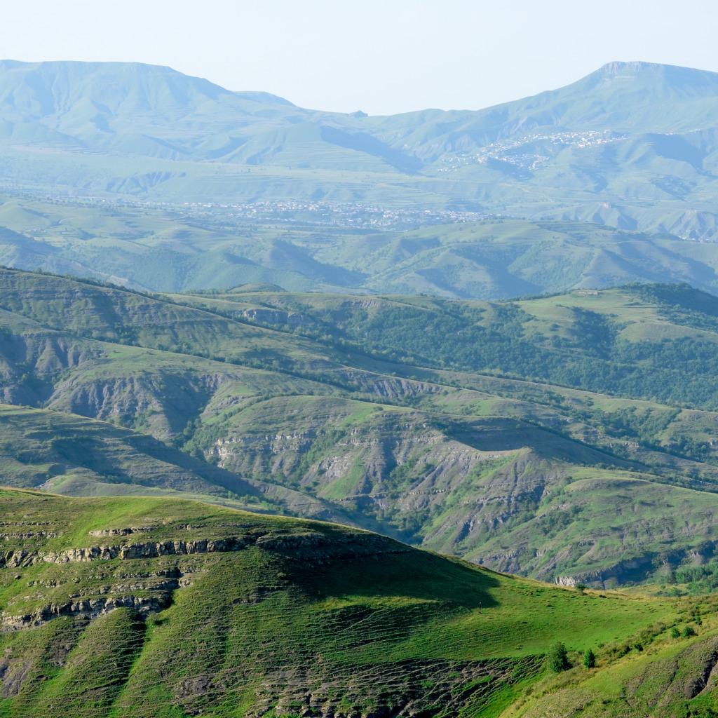 Картинки на рабочий стол природа дагестана