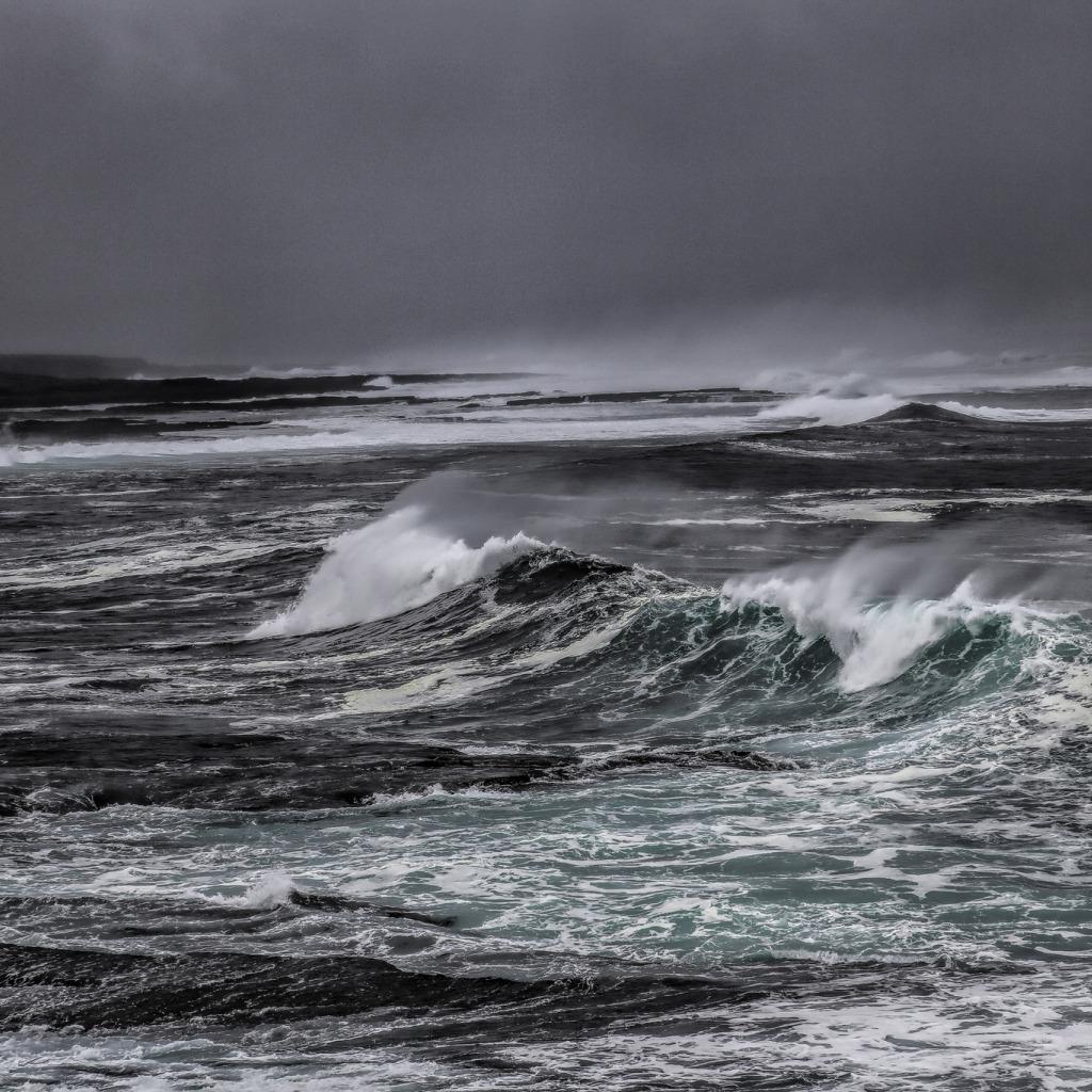 таки шторм на море картинки для мобильного телефона курсы продвижению