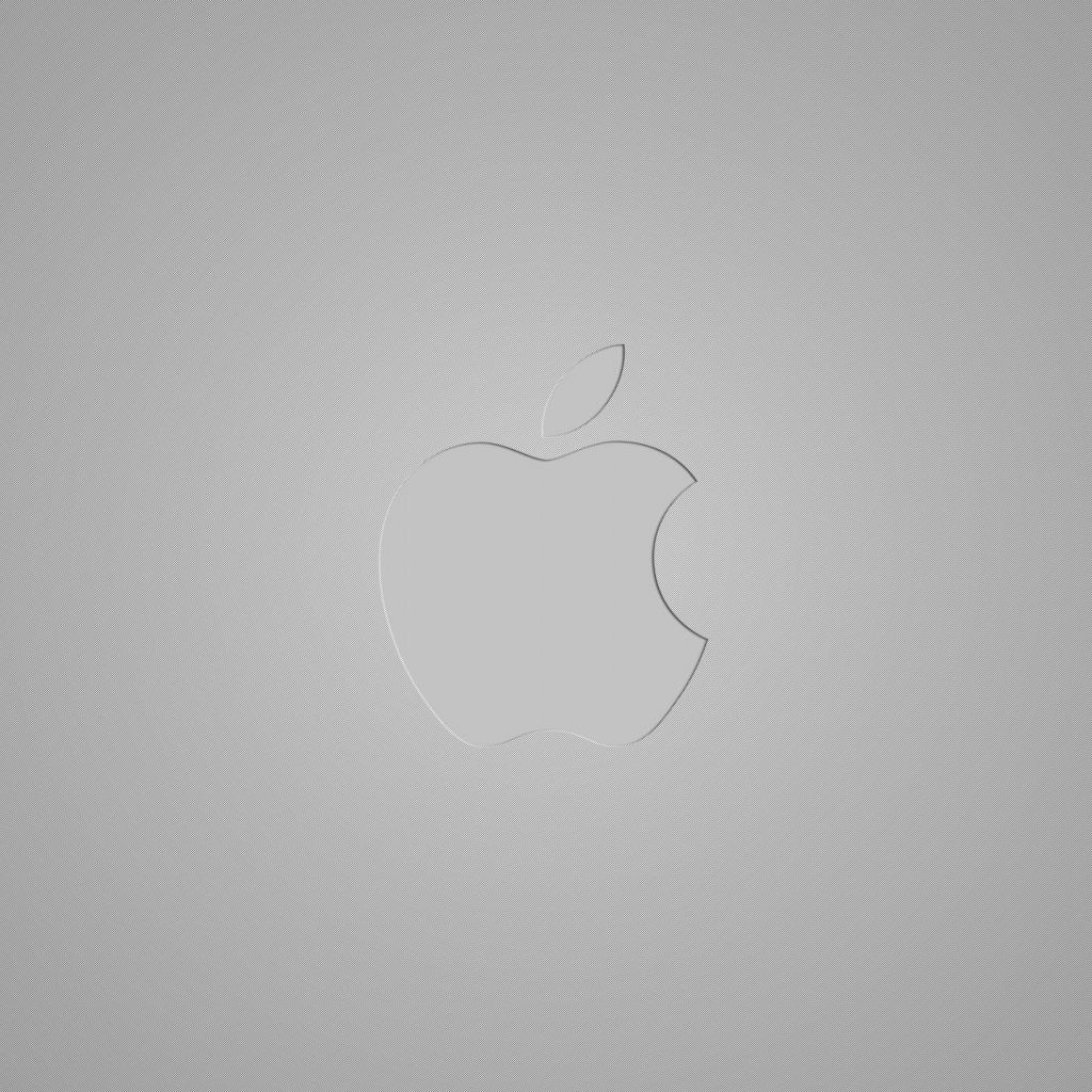 картинки яблочка айфона для значка пуск особенного вроде первый