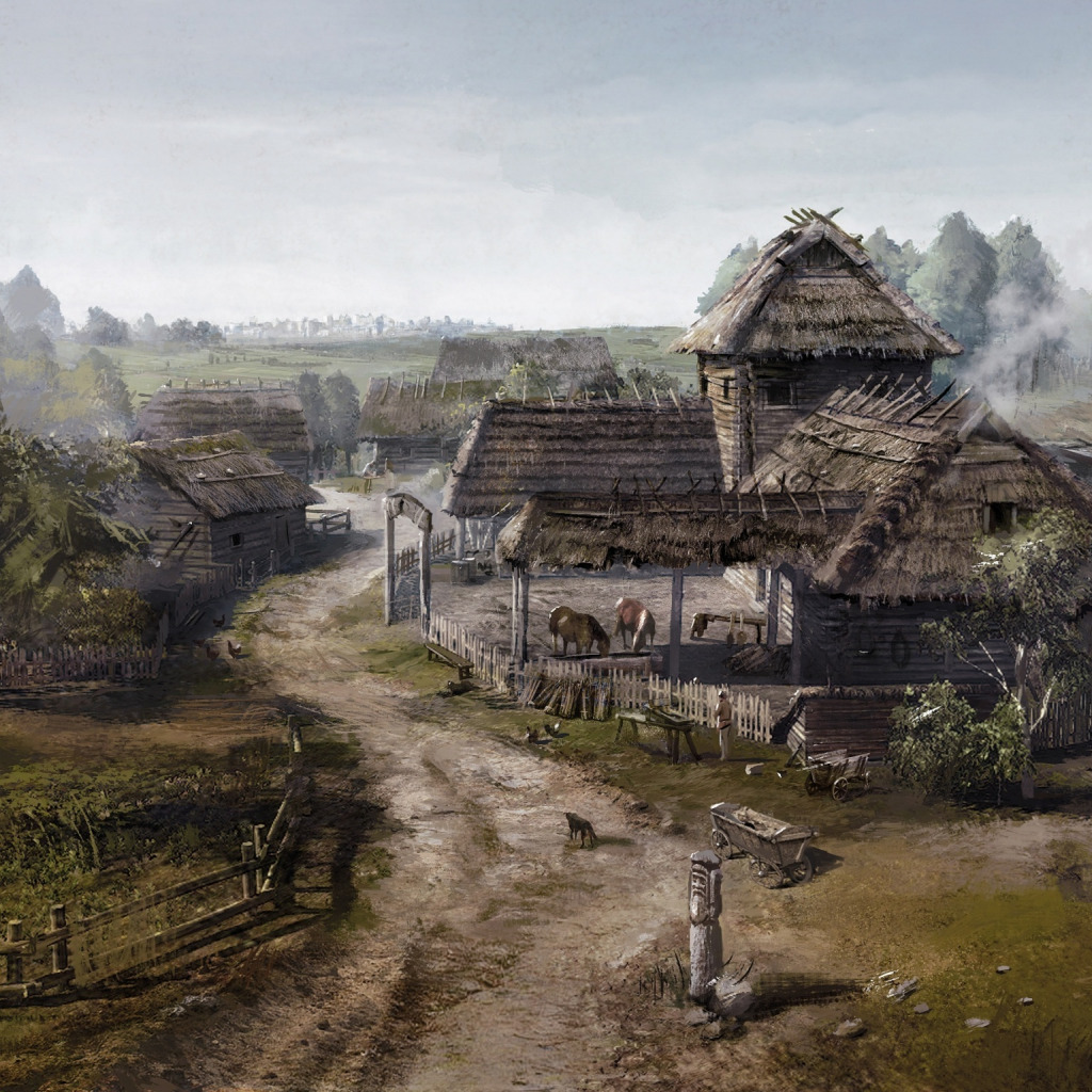https://img1.goodfon.ru/original/1024x1024/8/c7/the-witcher-3-wild-hunt-5701.jpg