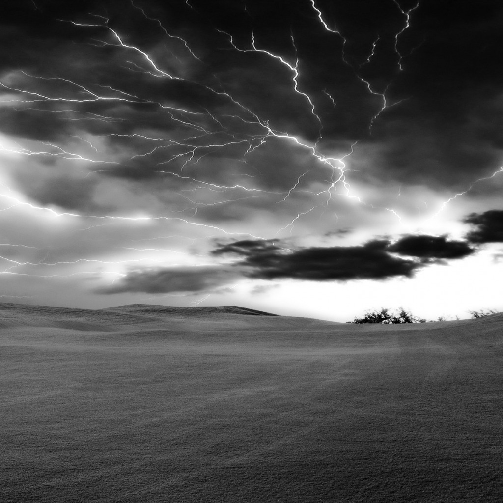 Картинки природа в гневе