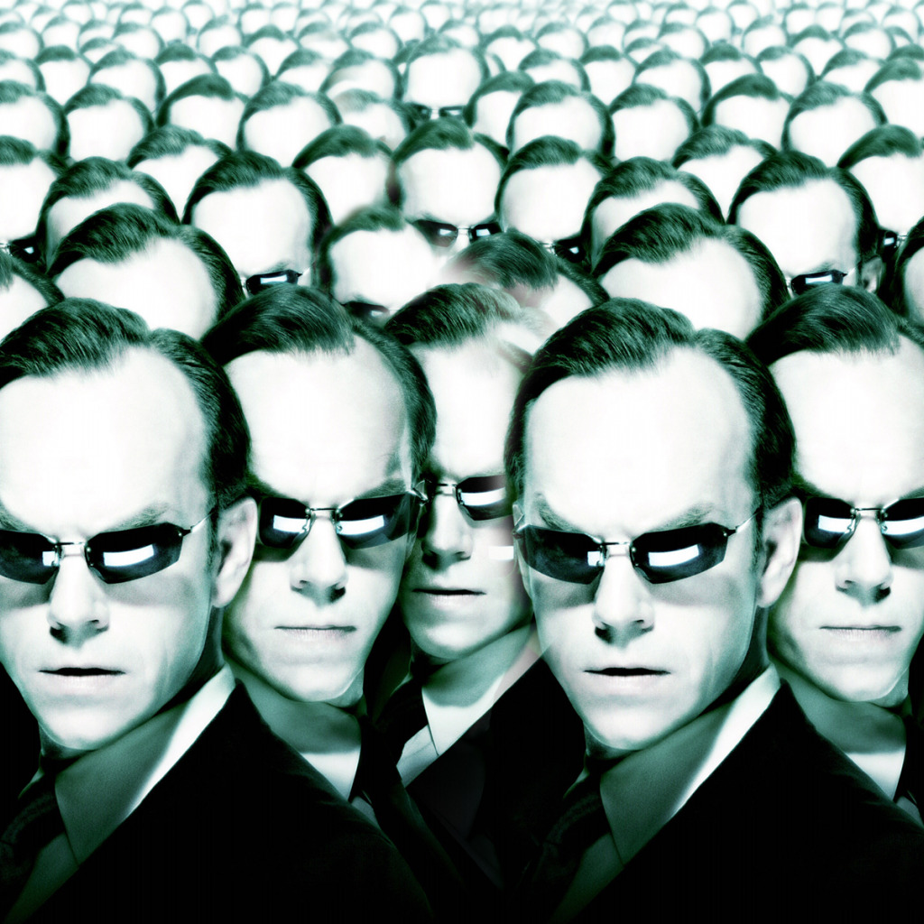 matrix vs skepticism Elements of the matrix i the matrix obviously has a lot of interesting parallels, themes, philosophical points, etc for this class, the most interesting are the religious and philosophical points i the movie contains obvious parallels to religions, most primarily to christianity and buddhism.