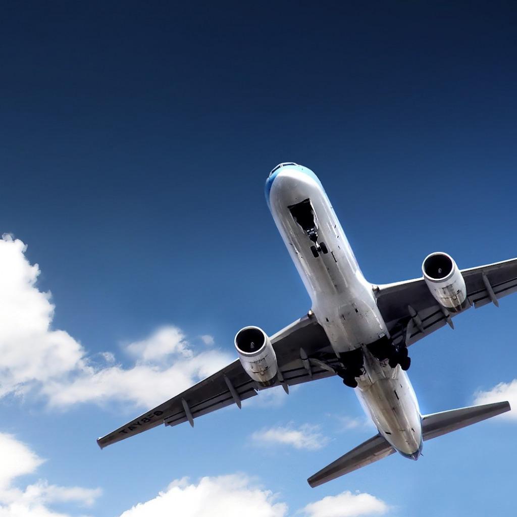 что картинки самолетов на мобильный телефон развитием интернет-магазинов часто