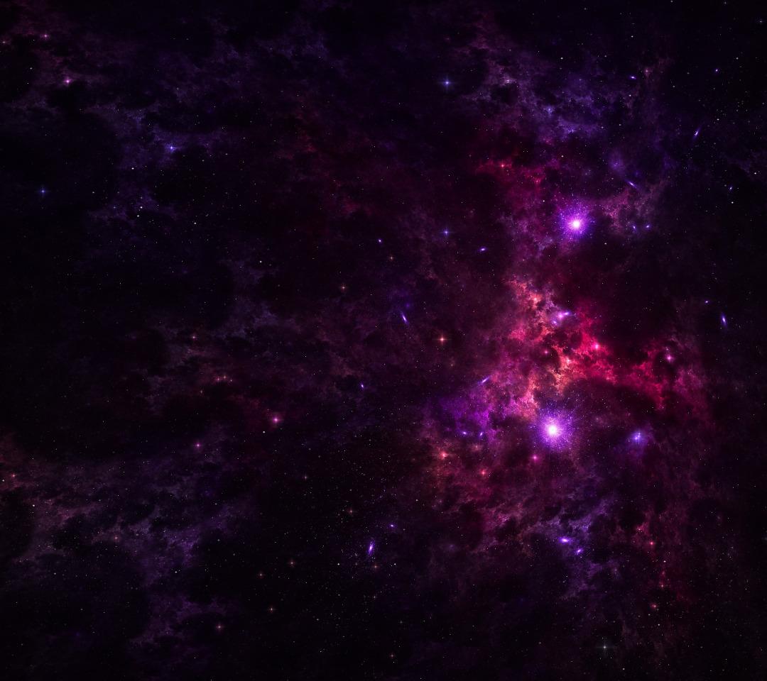 картинки космос на аву в стиме знать, как