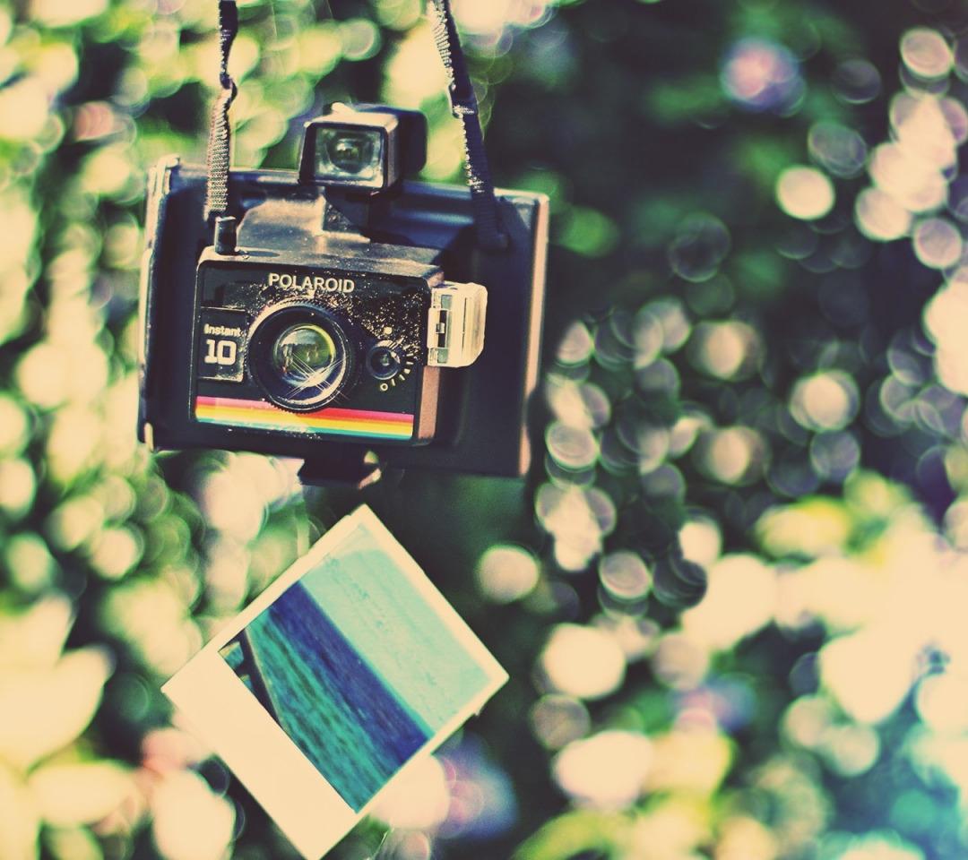 связи фотоаппарат через рамку только красиво, полезно