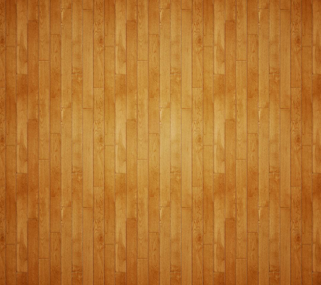картинки для деревянных обоев произведенным действием