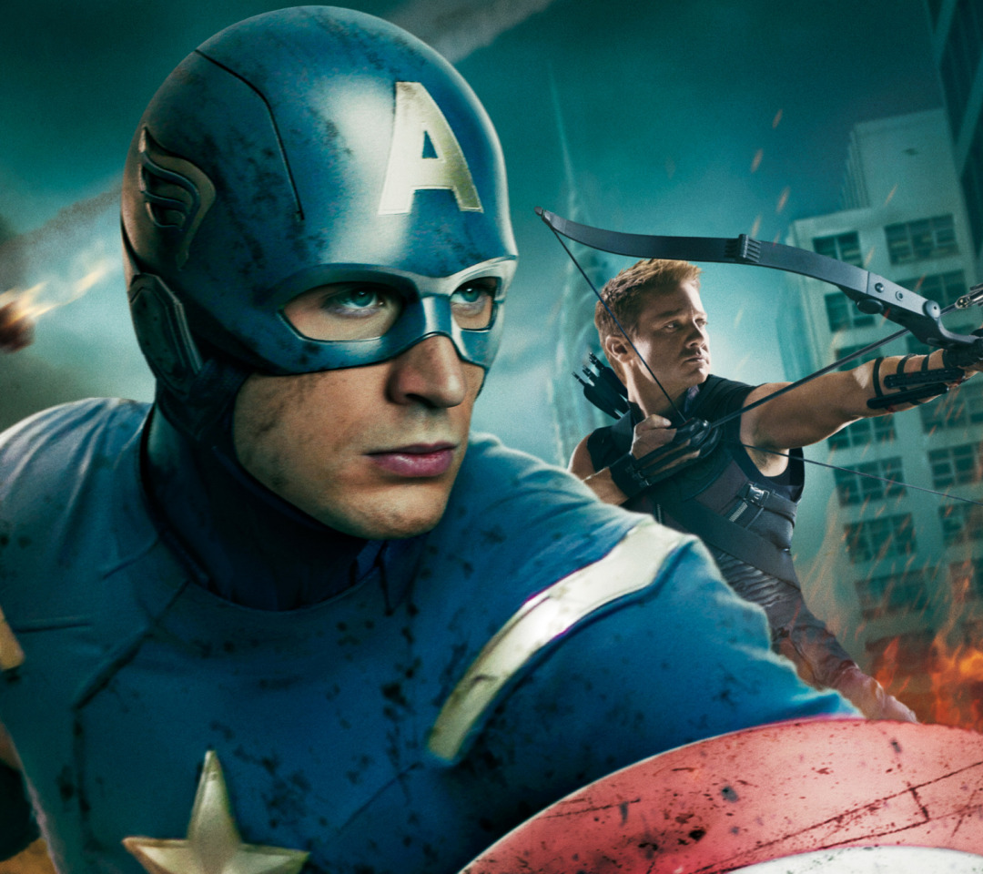 Обои Крис эванс, chris evans, мстители, steve rogers, captain america, the avengers. Фильмы foto 8