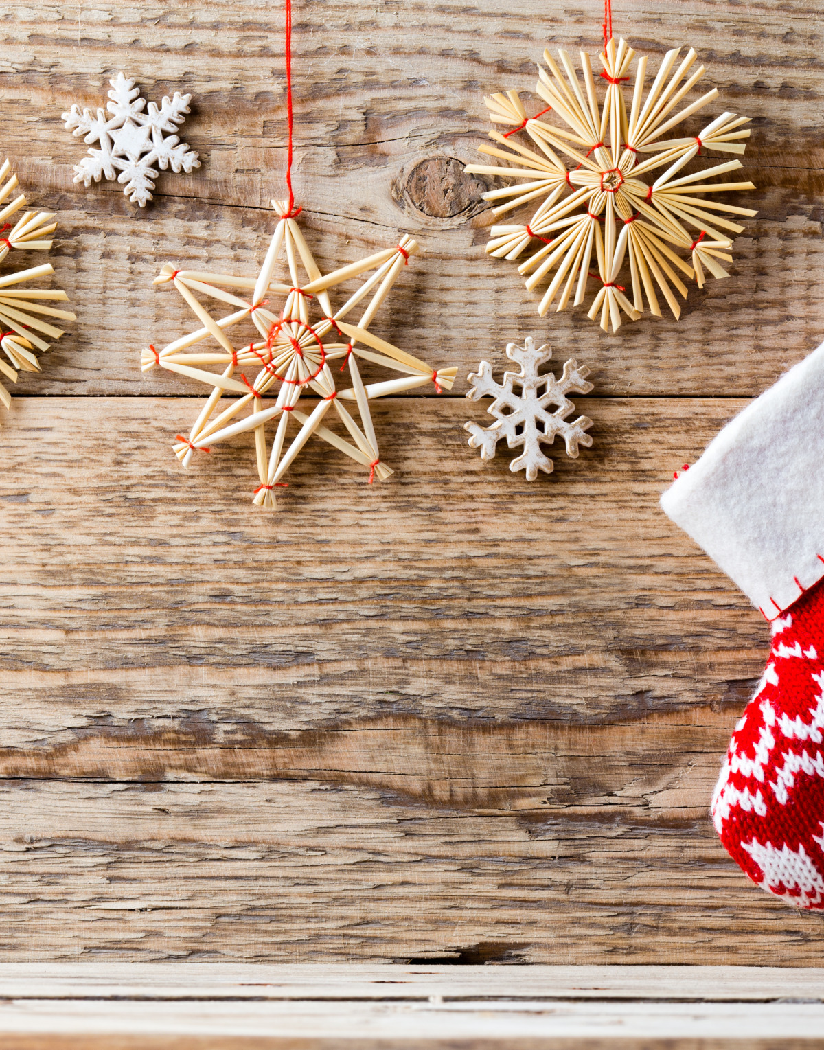 merry christmas nexus decorations - photo #2