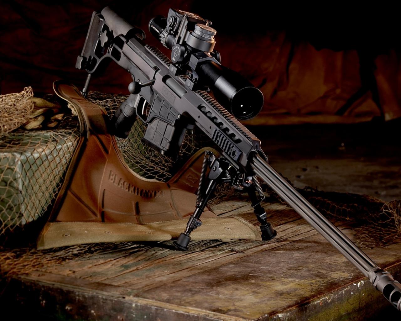 обои оружие для рабочего стола  № 558033 загрузить