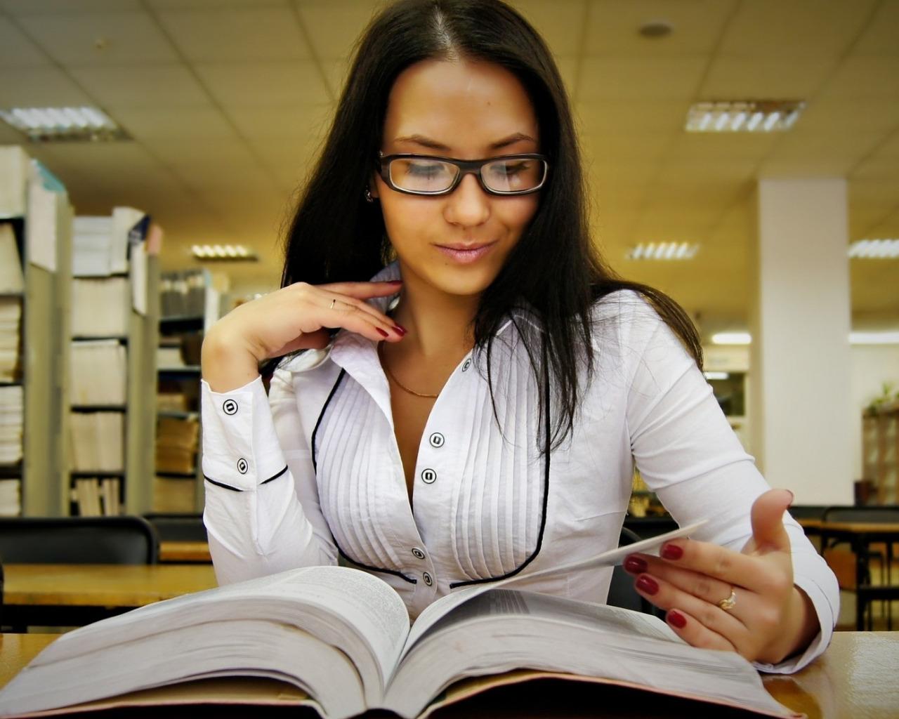 Эротическая библиотека читать онлайн, Эротические истории. Порно рассказы. Откровенные 18 фотография