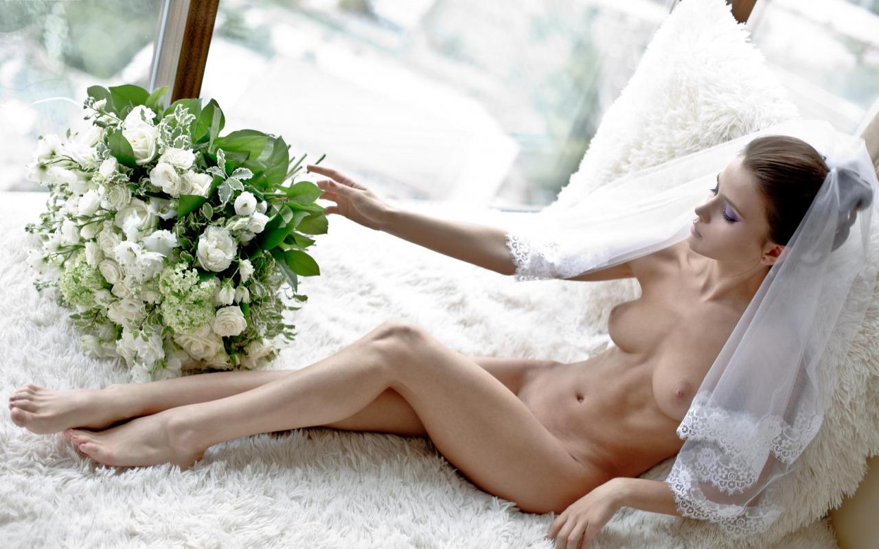 fotogalerei-seks-devushki