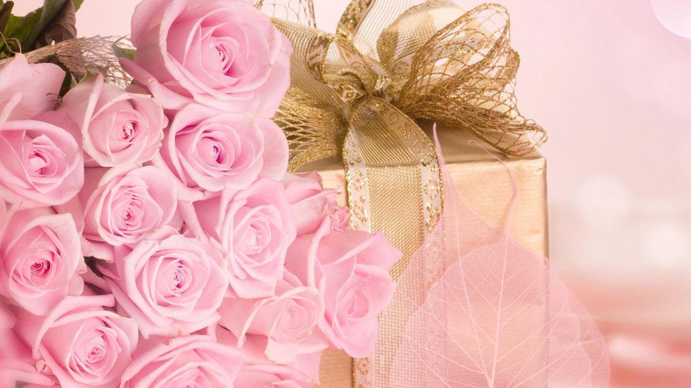 Своими руками, подарочные открытки с днем рождения для женщин
