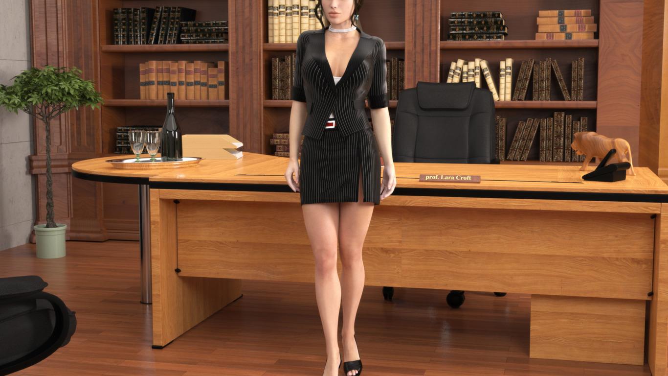 Lara croft underworld bikini breasts porn images