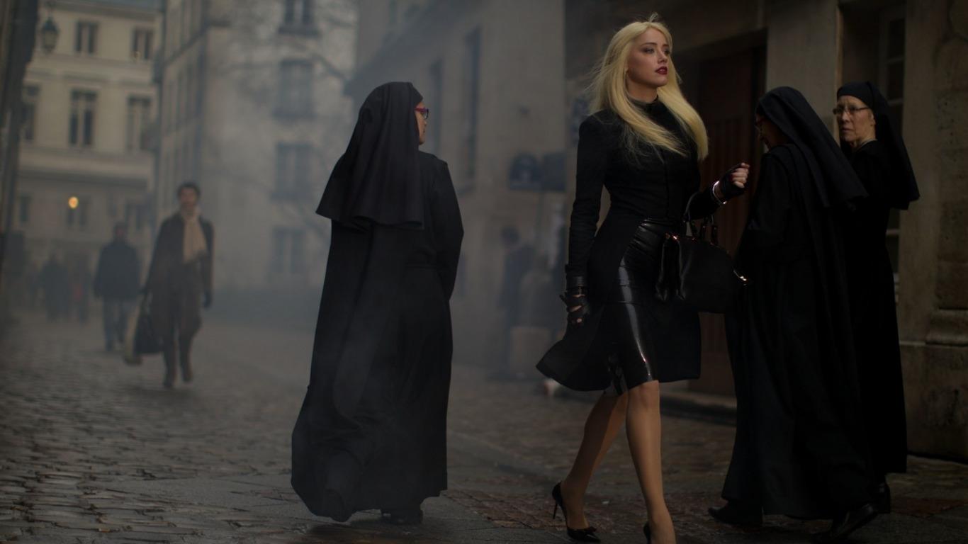 полнометражные фильмы про женатых девушек на русском hd качества