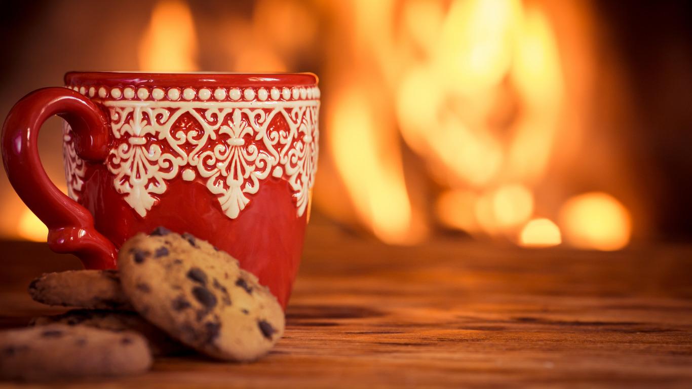 coffee-cup-winter-cute-fire.jpg