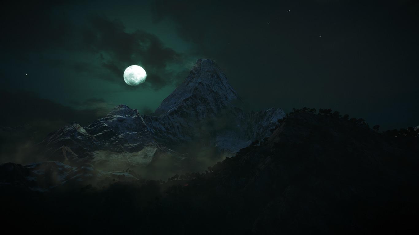 noch-gory-oblaka-derevya-luna.jpg