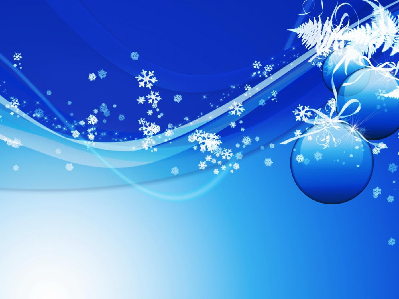 Картинка новогодний фон для открытки, яндекс почте