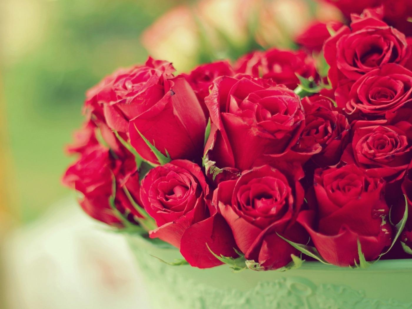 Открытки самой милой самой красивой самой доброй самой хорошей