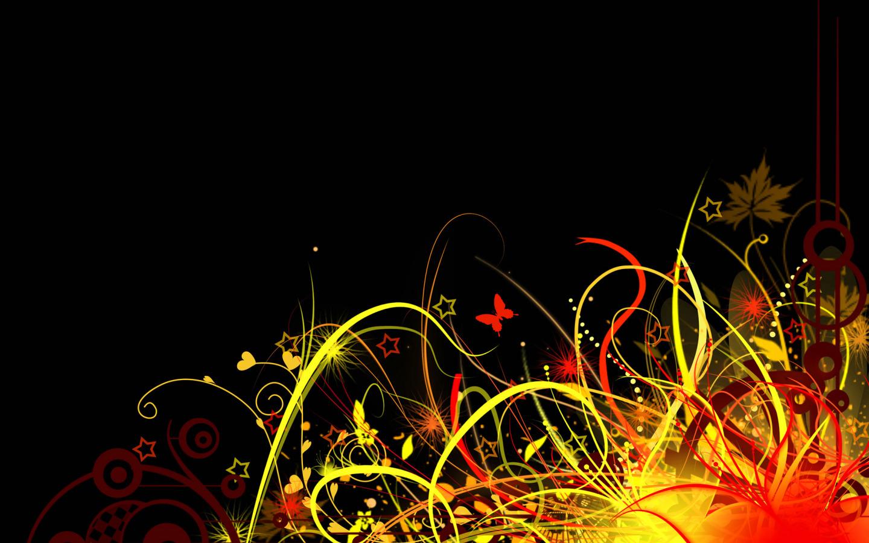 http://img1.goodfon.ru/original/1440x900/4/e6/babochka-trava-zvezda-kraski.jpg