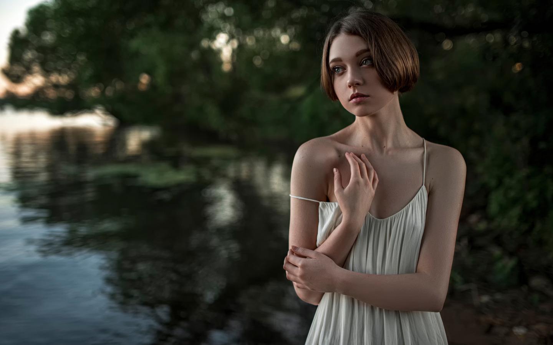 http://img1.goodfon.ru/original/1440x900/5/1a/olya-olga-pushkina-rossiya.jpg