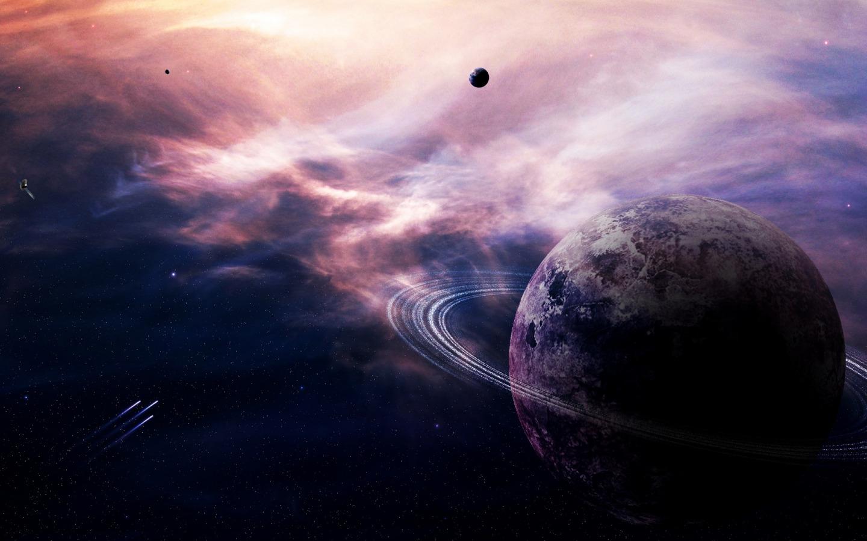 выглядит профиль звезды планеты в увеличенном виде фотографии настоящее время