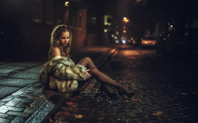 http://img1.goodfon.ru/original/1440x900/f/2b/maria-fritsche-model-girl.jpg