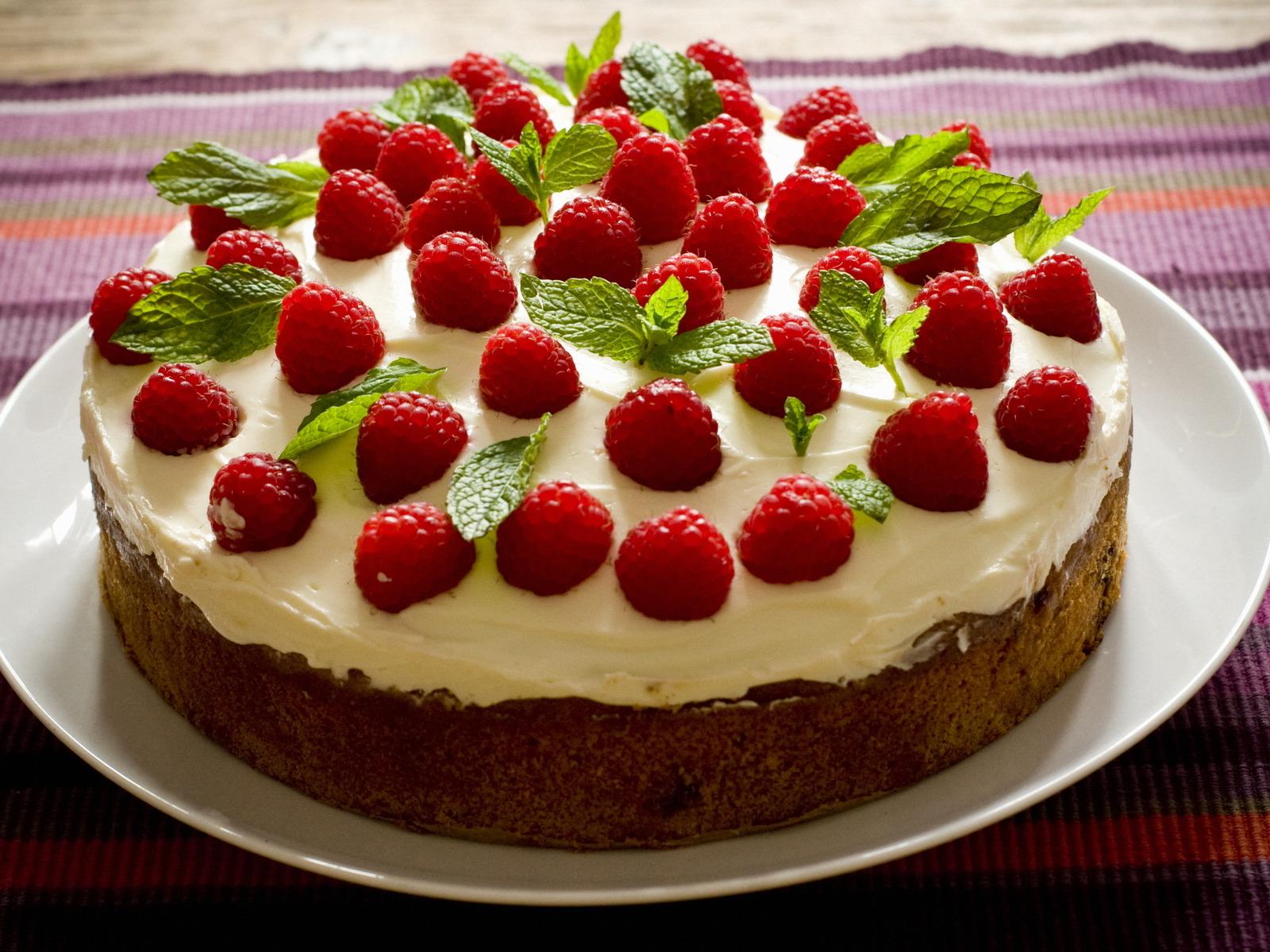 Открытка цветами, открытка торты