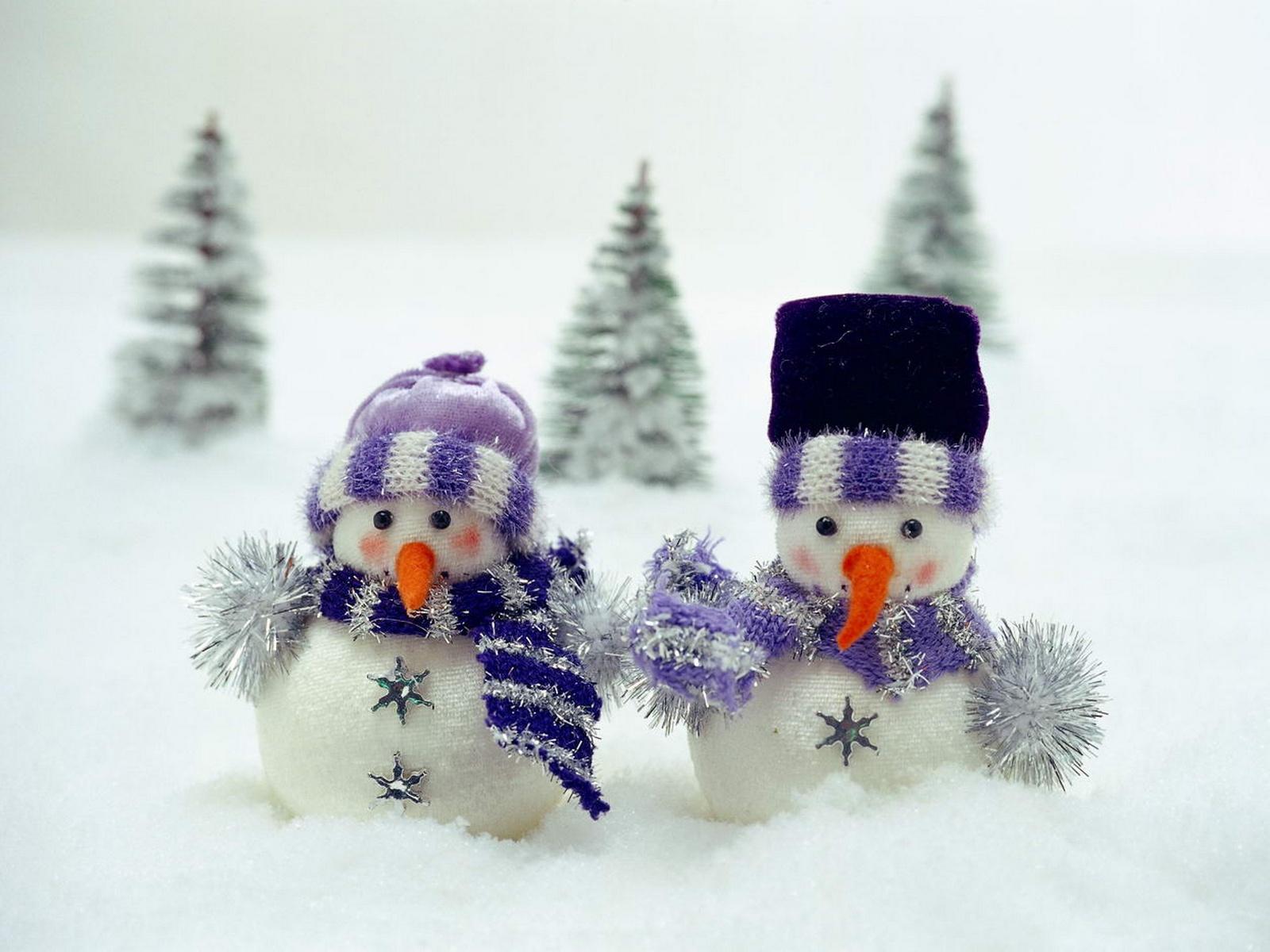 Пионами, снеговики фото открытки