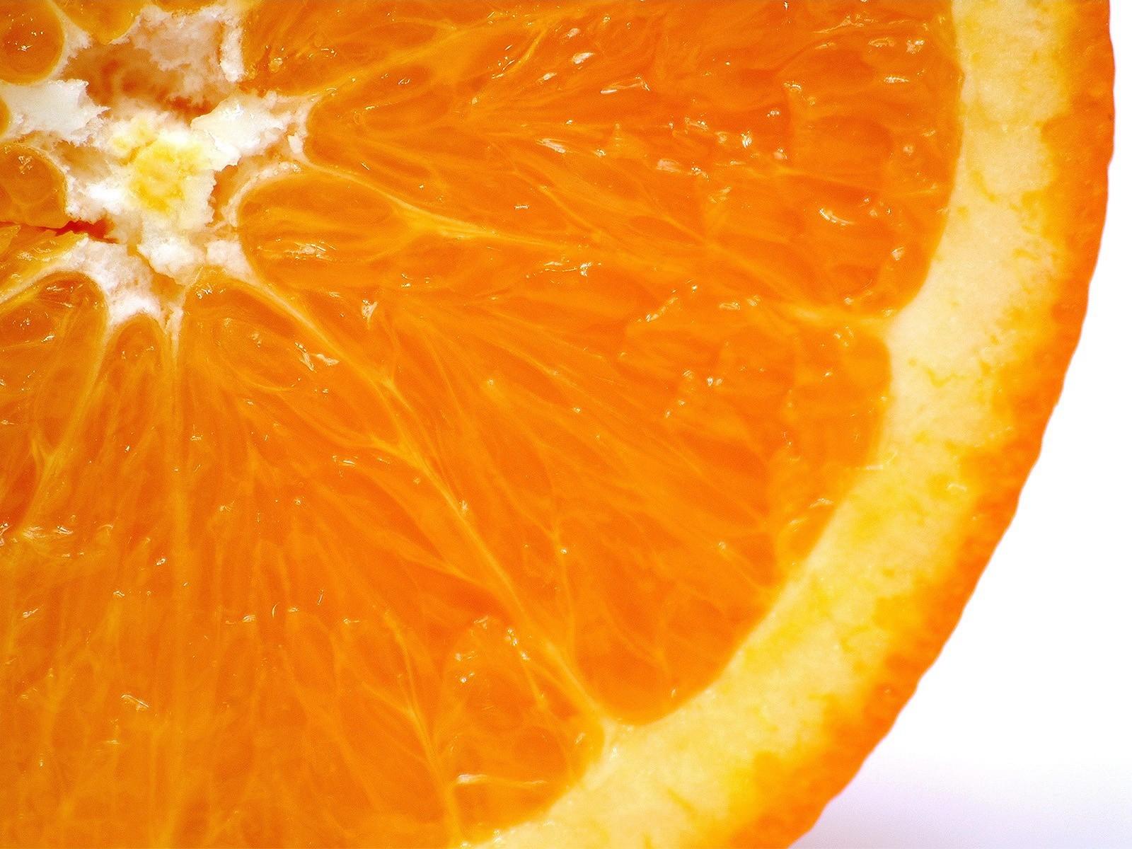 Картинки апельсиновые дольки, юра