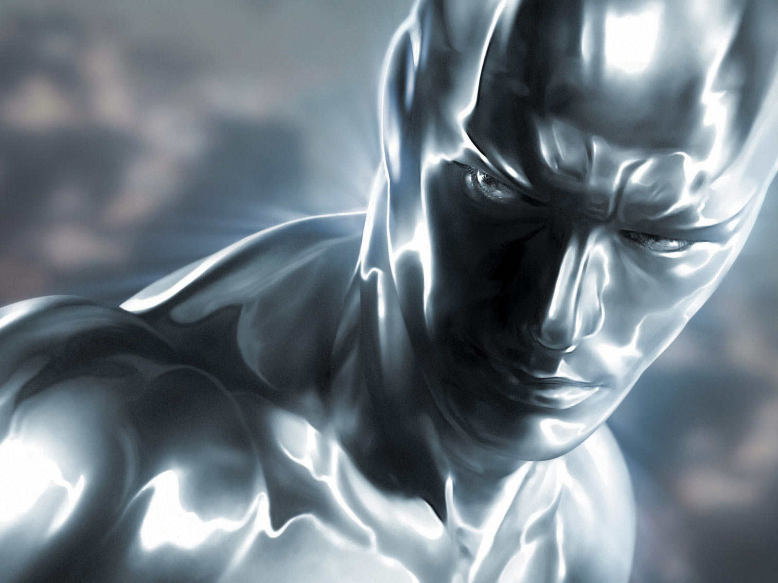 например, идеально сила металла картинки поделитесь