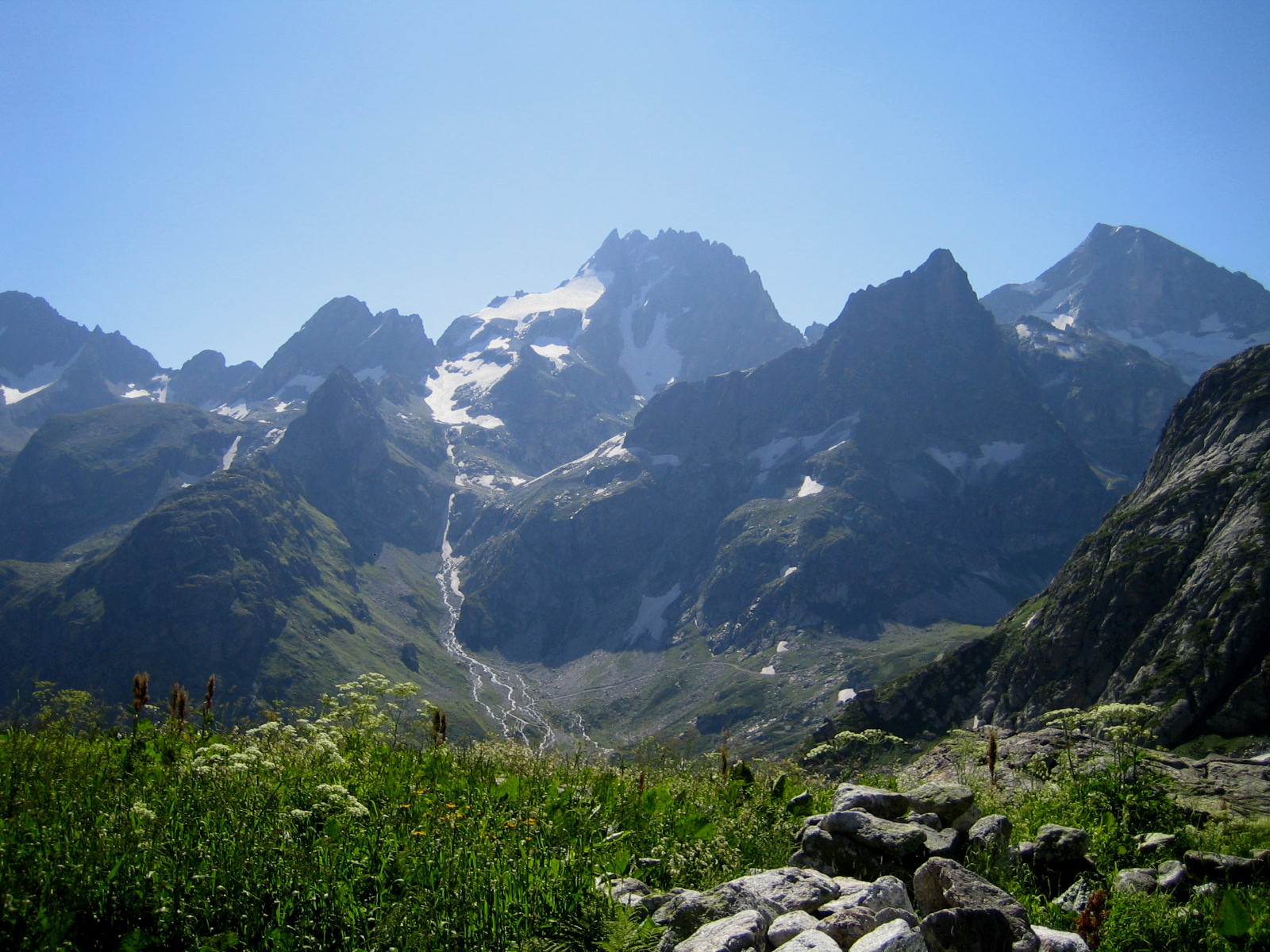Благовещение картинка, картинки горы кавказа