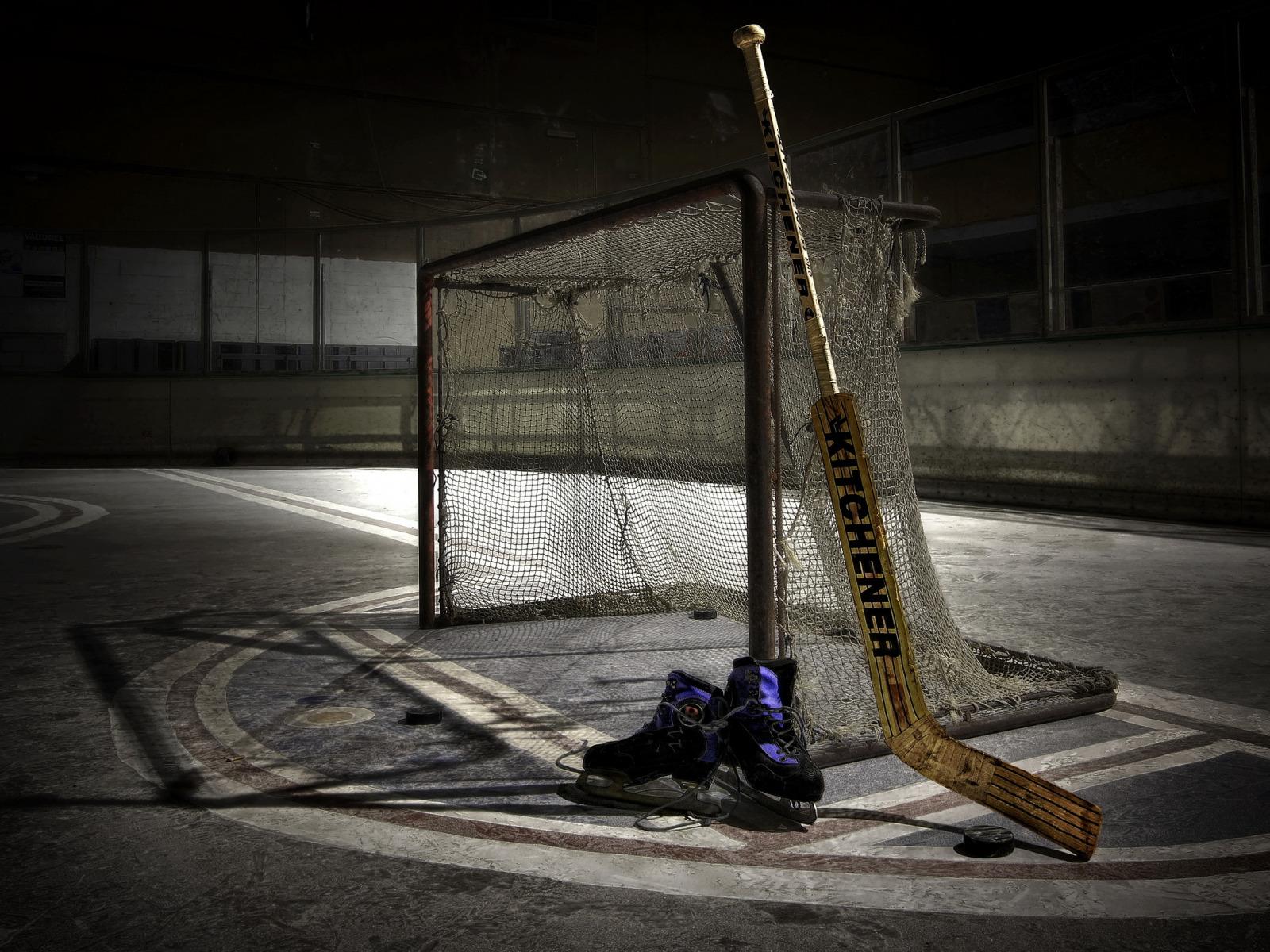 хоккей картинки высокое разрешение оборудования это