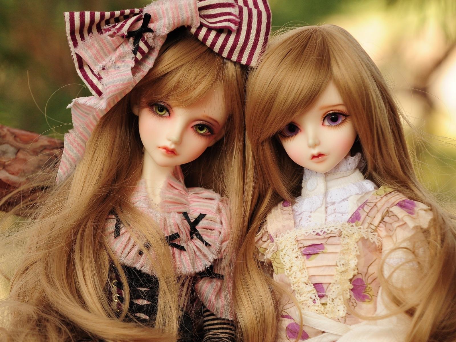 которые девчачий картинки с куклами можете обращаться