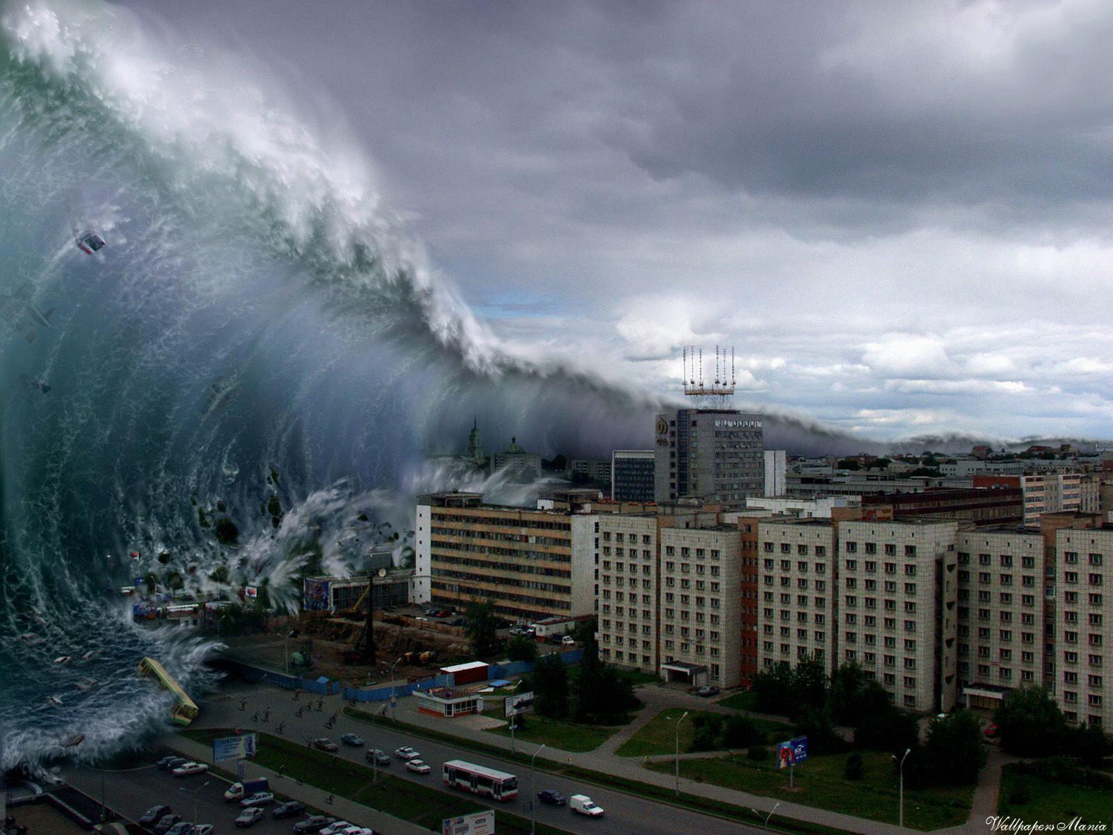 Картинки по катастрофами