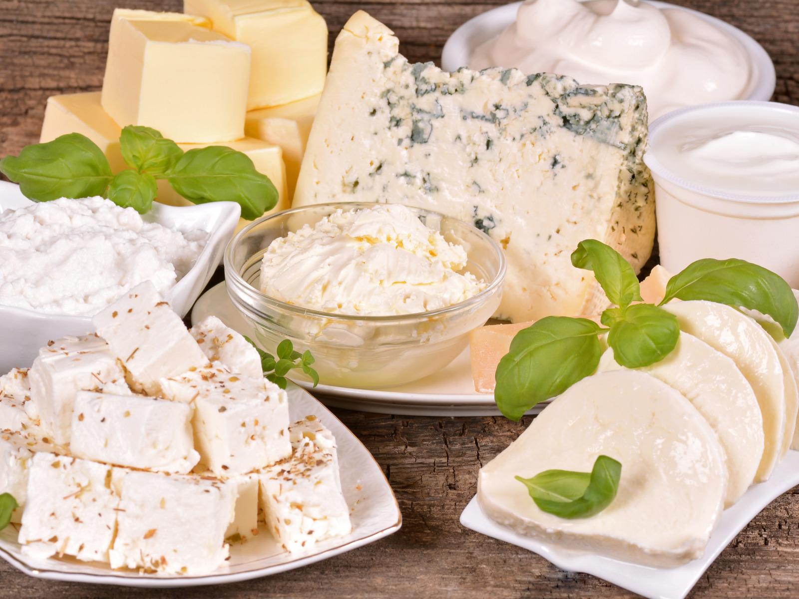 Фото творожный сыр с зеленью в домашних условиях