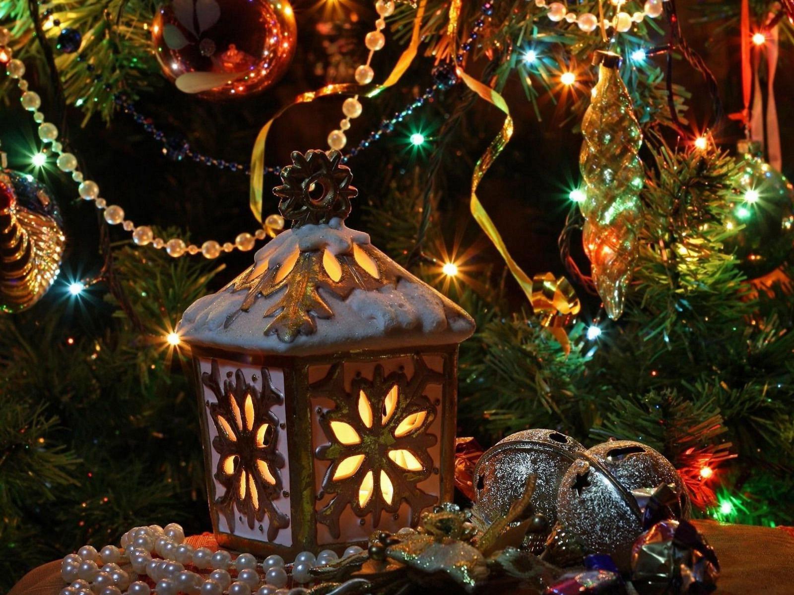Картинки на рабочий стол рождество пожелания