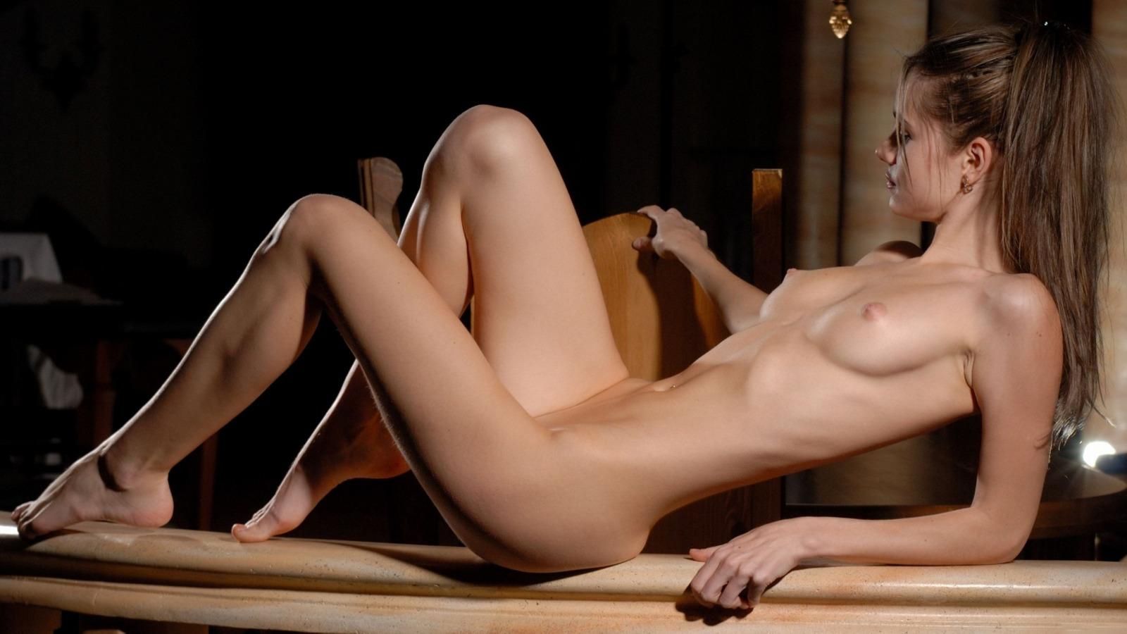 очень красивая девушка эротическое видео-км1