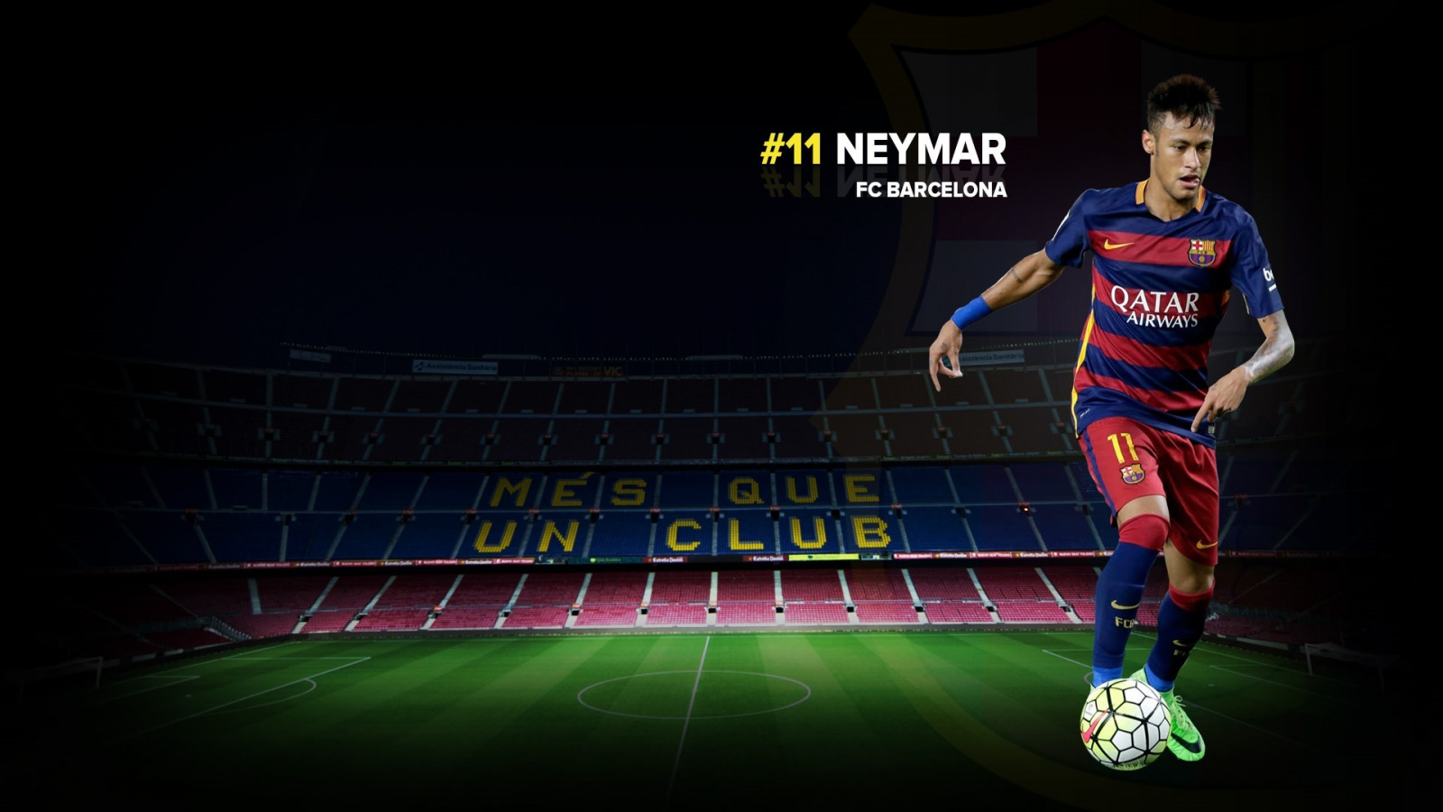 Fc barcelona photo gallery ASOS Online Shopping for the Latest Clothes Fashion