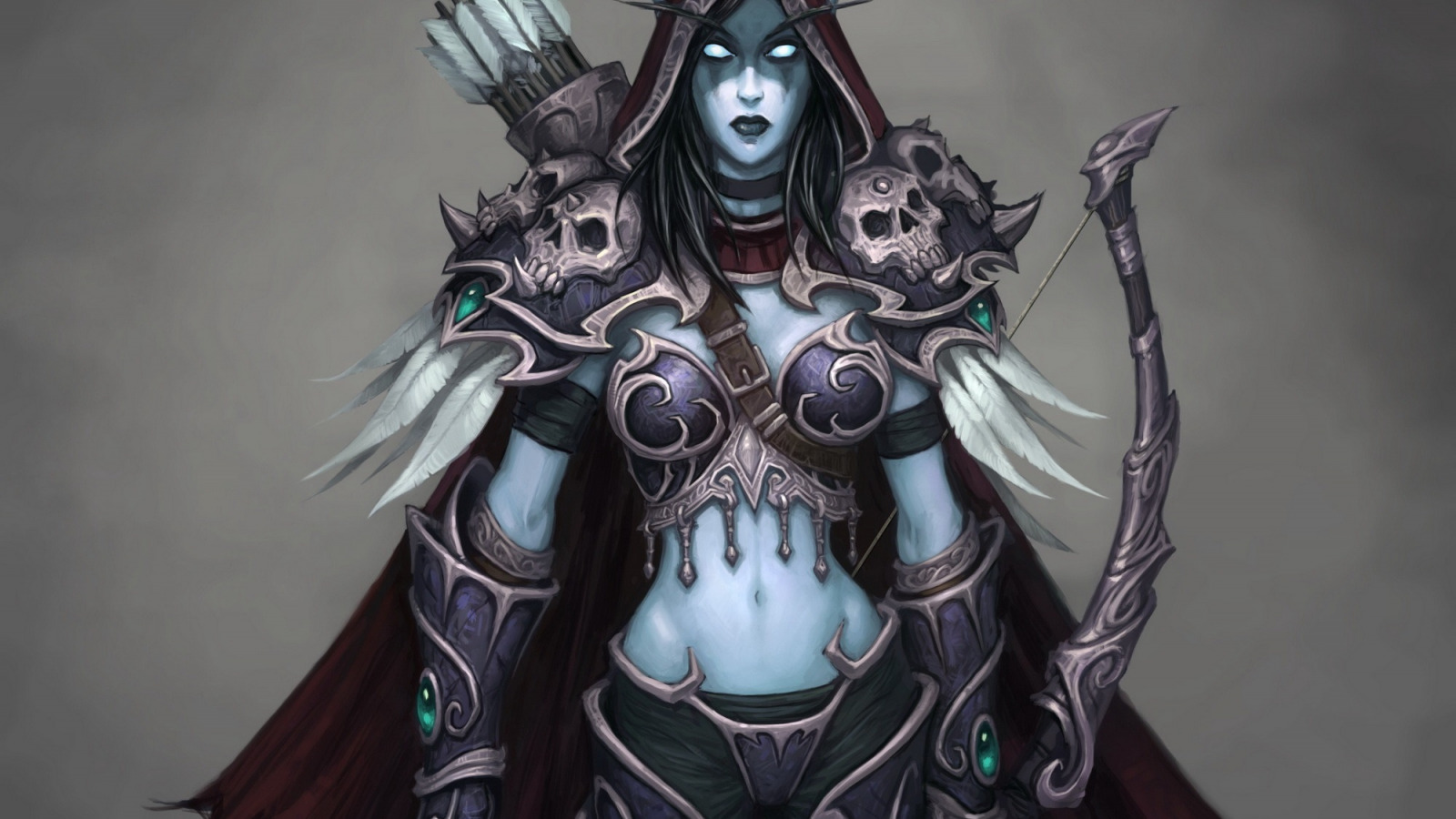 World of Warcraft undead armor sexual videos