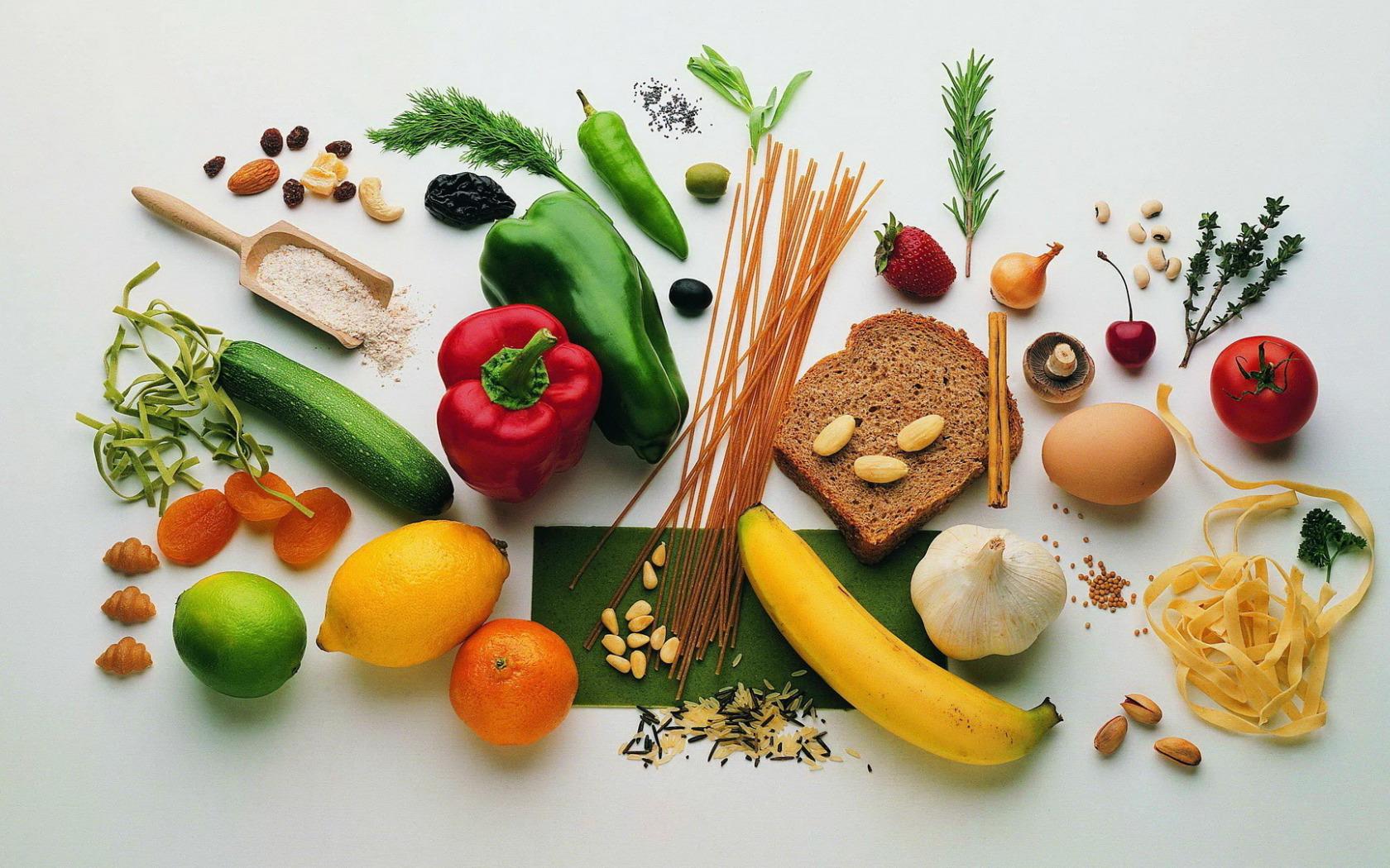 Кремлевская диета для похудения, этапы, рецепты, таблица