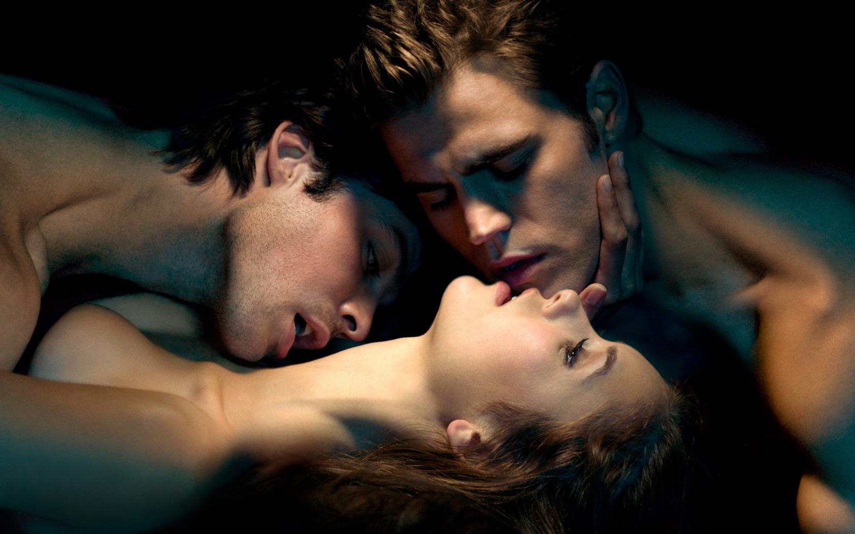 Сексуальні фільми онлайн, Эротика Смотреть эротические фильмы онлайн 24 фотография