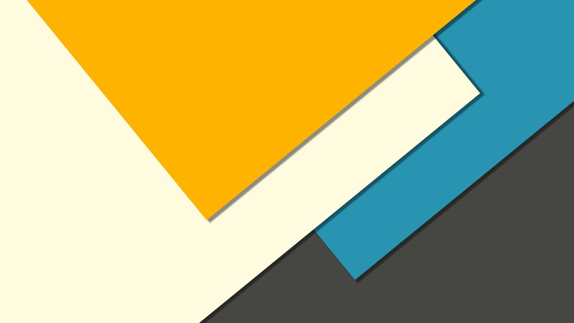 Линии фигуры material design  № 3215746 бесплатно