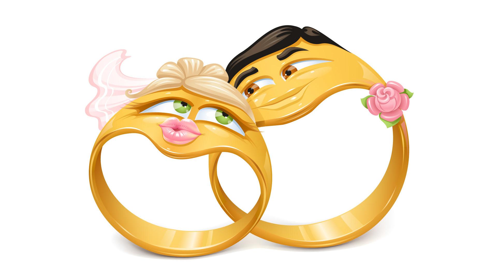 22 года свадьбы какая свадьба поздравления мужу от жены