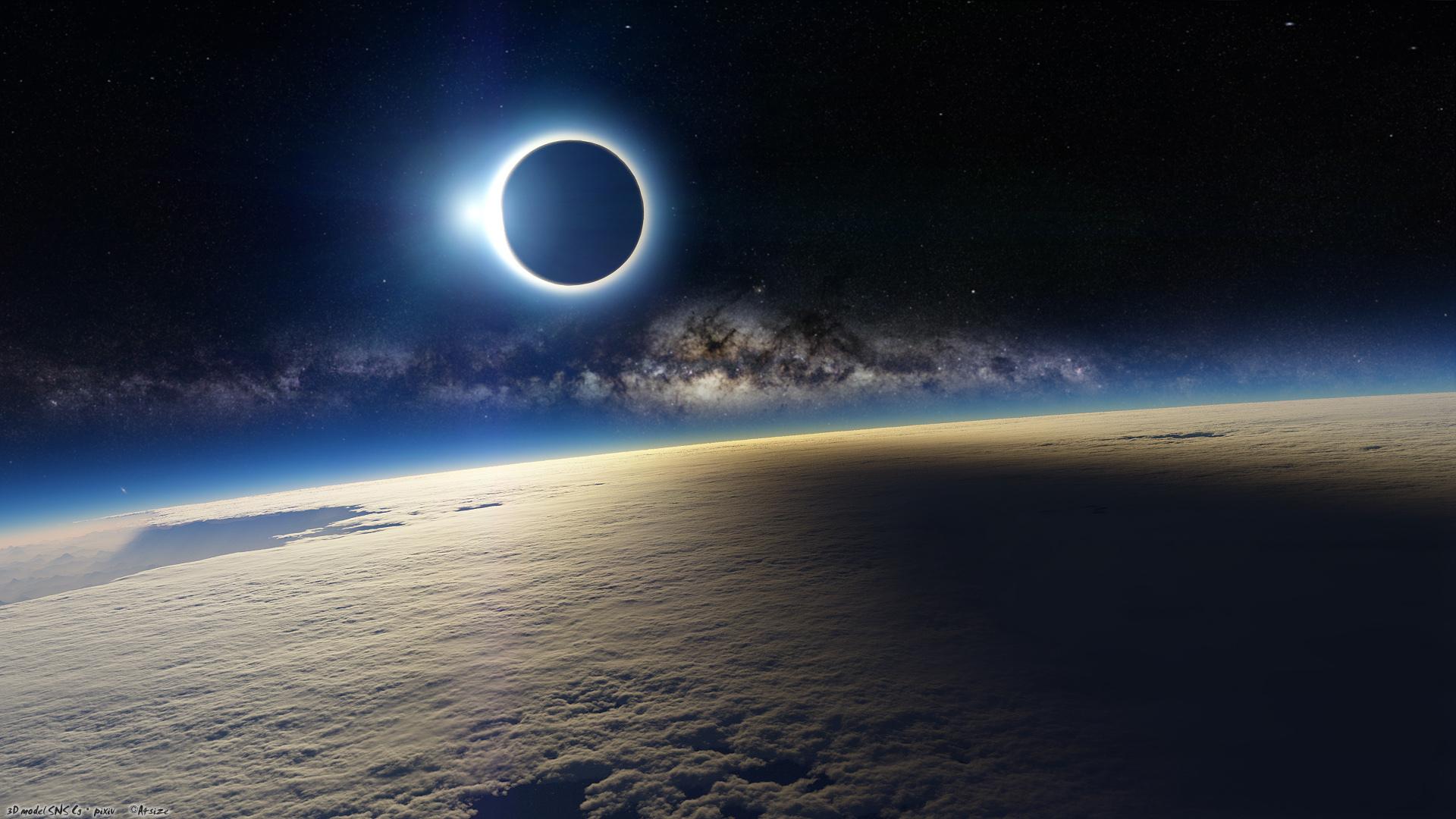 мотивы очень можно ли фотографировать планеты на фотоаппарате всего рахит