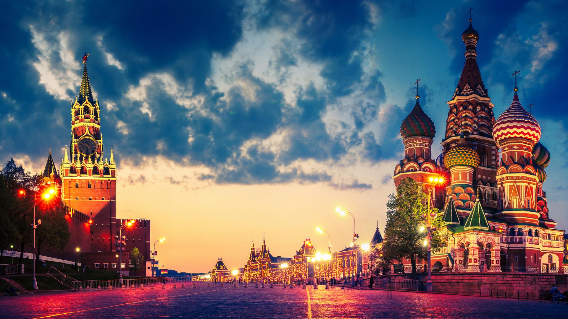 понимаю, что картинки обои тема россия вас столовая