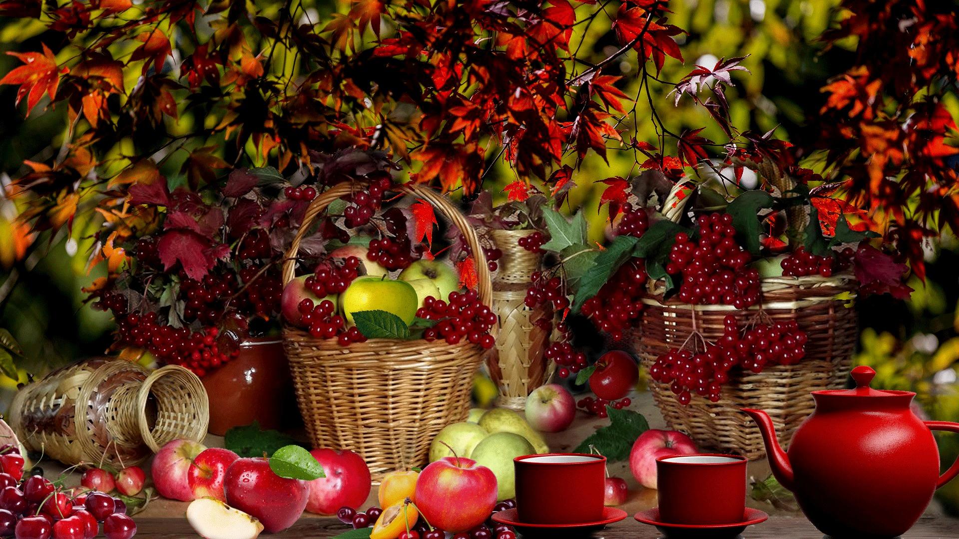 метод реализуется красивые картинки фрукты осень удача в если