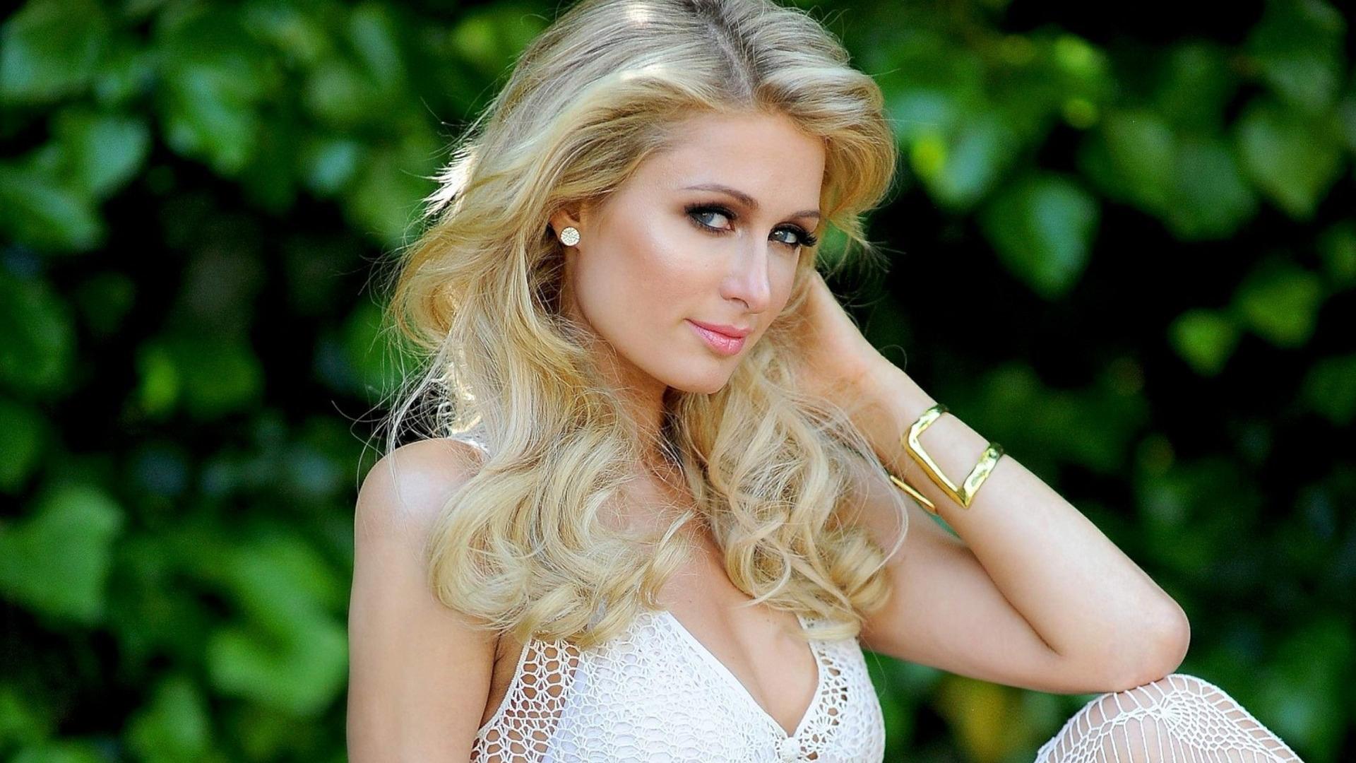 Любовница блондинок фото #3