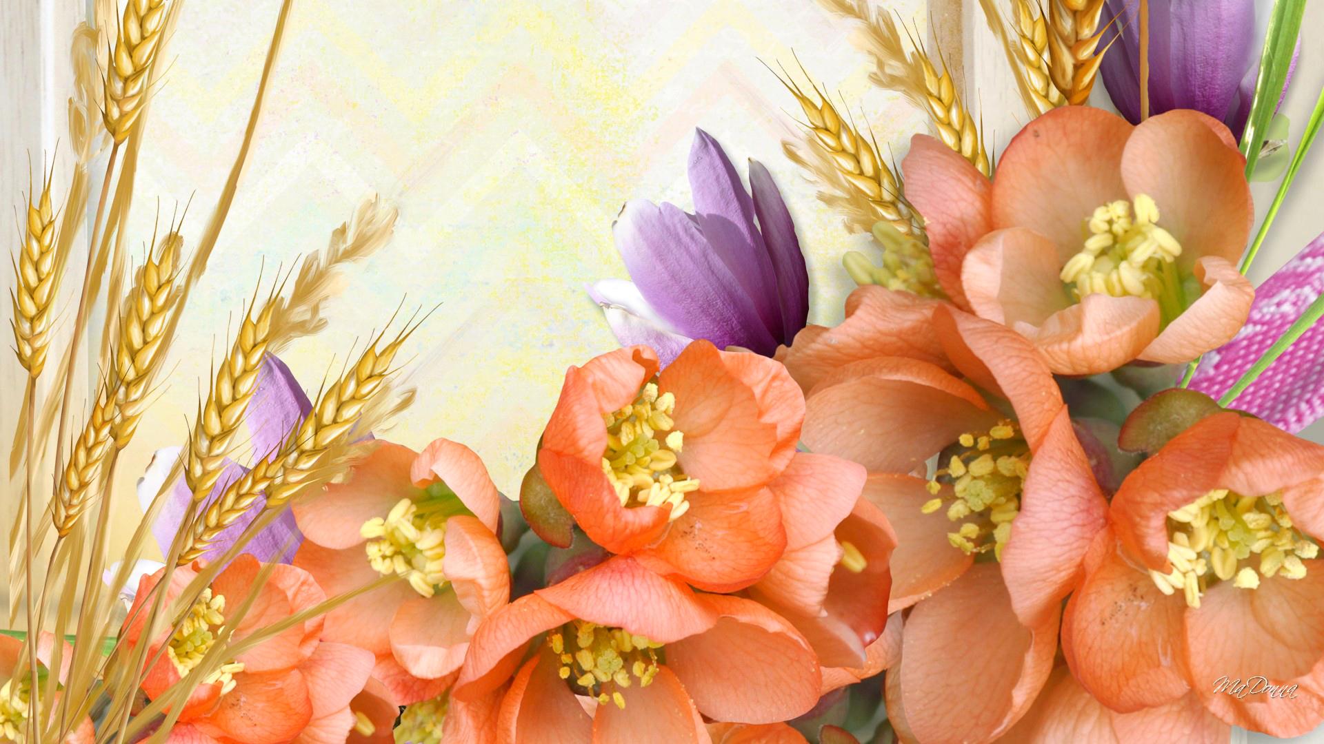 станок коробкой фота калаж на рабочий сто цветы мгновенно Собираем зарядное