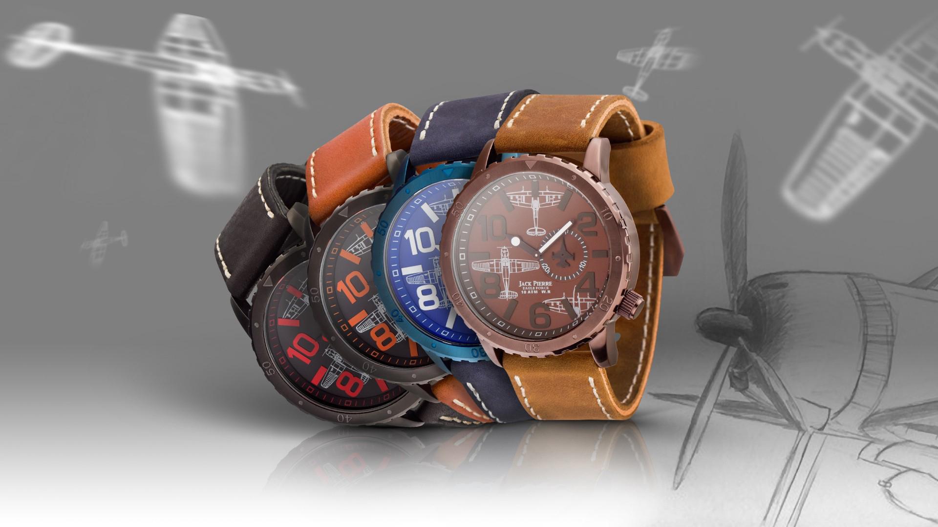 обои на рабочий стол часы tissot № 183934 бесплатно